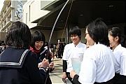 pic0034.JPG