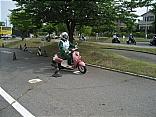 pic002.JPG