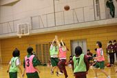 img_3909_r.JPG