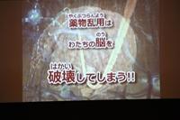 img_3021_r.JPG