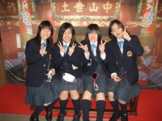 img_2007_r.JPG