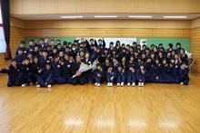 img_3990_r.JPG