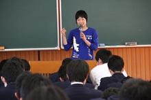 img_6525_r.JPG