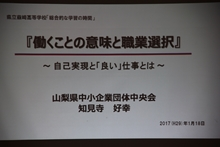img_5811.JPG